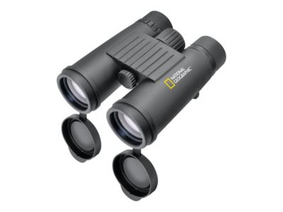National Geographic - Fernglas 10 x 42