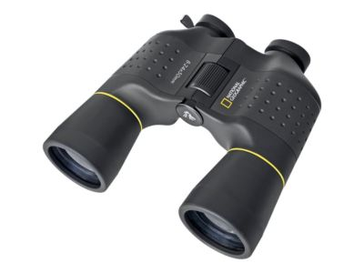 National Geographic - Fernglas 8-24 x 50