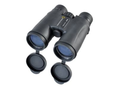 National Geographic - Fernglas 8 x 42