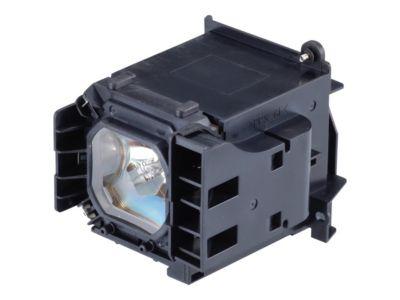 NEC NP01LP - Projektorlampe