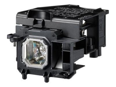 NEC NP43LP - Projektorlampe