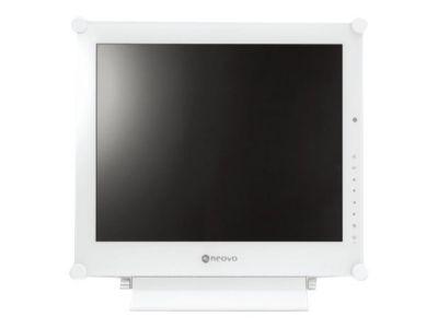 Neovo DR-17P - LED-Monitor - Farbe - 43.2 cm (17