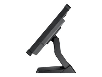 Neovo TX-17 43.2 cm (17