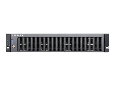 NETGEAR ReadyNAS 3312 - NAS-Server - 0 GB