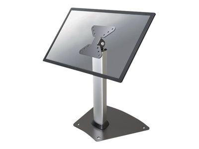 NewStar FPMA-D1500SILVER - Tischhalterung