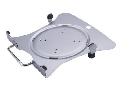 NewStar NOTEBOOK-V100 - Montagekomponente
