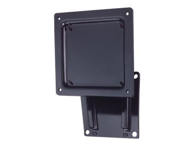 NewStar TV/Monitor Wall Mount (fixed) FPMA-W50 - Wandhalterung