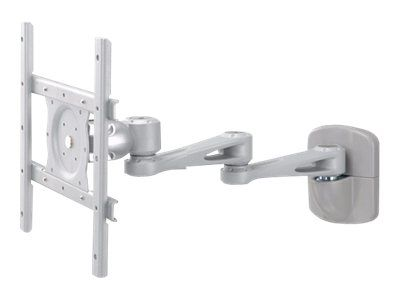NewStar TV/Monitor Wall Mount (Full Motion) FPMA-W935 - Wandhalterung