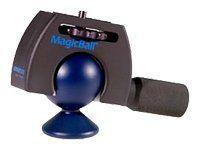Novoflex MagicBall Mini - Stativkopf