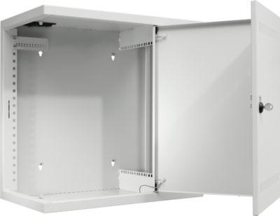 NT-Box® Slimline von SCHÄFER, 245 mm tief