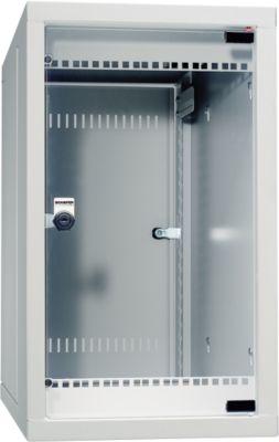 NT-Box® Slimline von SCHÄFER, 350 mm tief