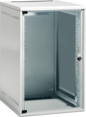 NT-Box® von SCHÄFER, 6 HE, 600 mm tief