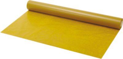 Öl- oder auch Korrosionsschutzpapier, B 100 cm x L 100 m