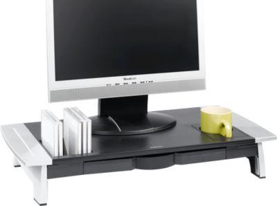 Office Suite Premium Monitor-Ständer