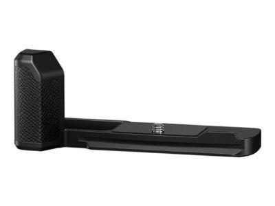 Olympus ECG-4 - Kameragriff