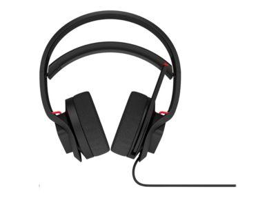OMEN X by HP Mindframe Headset - Headset