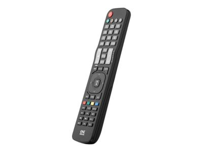 One for All URC 1911 LG TV Replacement Remote Control Fernbedienung
