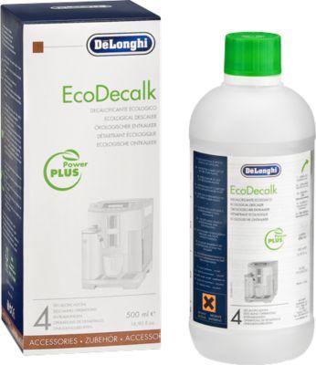 Ontkalkingsmiddel EcoDecalk 5513291781, 500 ml