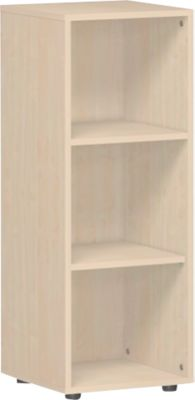 Open kast 3 OH 400/1104/400 ahorndecor