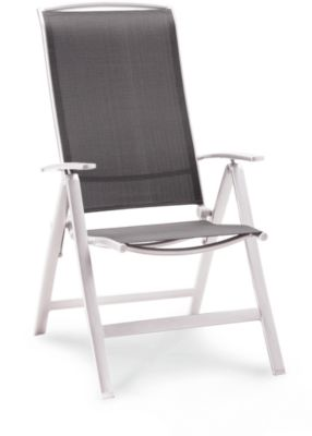 Opklapbare fauteuil Palermo