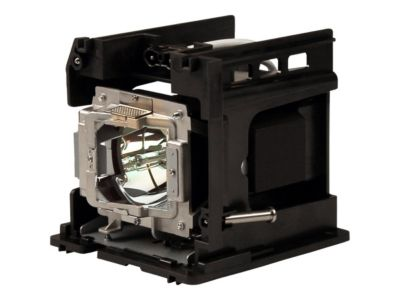 Optoma BL-FP370A - Projektorlampe