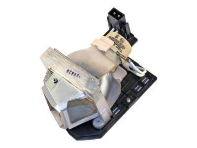 Optoma BL-FU190E - Projektorlampe