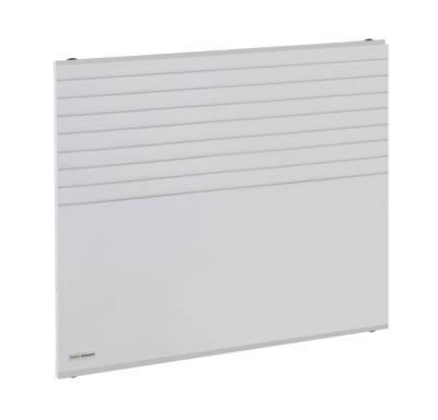 ORGATEX cardplan-Tafel, DIN A4 quer/A5 hoch, 440x500 mm
