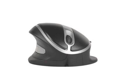 Oyster Mouse Large, kabelgebunden, 5 Neigungsstellungen, 5 Tasten