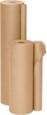 Packpapier-Rolle, 1000 mm x 10 m