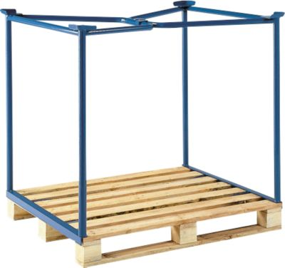 PALLETFRAME TYPE 65 (97658)