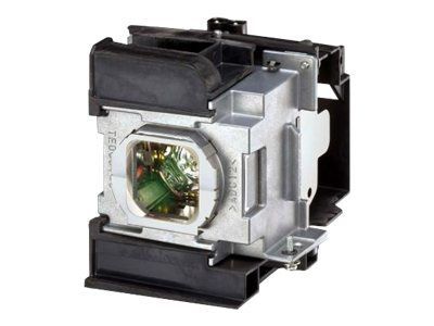 Panasonic ET-LAA110 - Projektorlampe