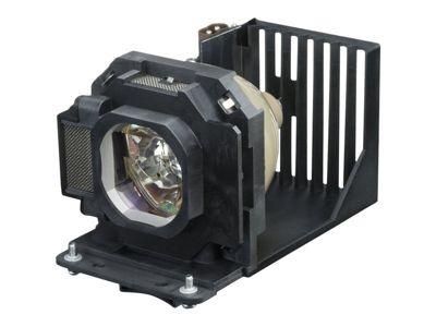 Panasonic ET-LAB80 - Projektorlampe