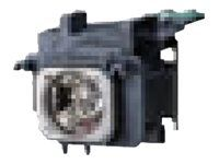 Panasonic ET-LAV400 - Projektor-Austauschlampeneinheit