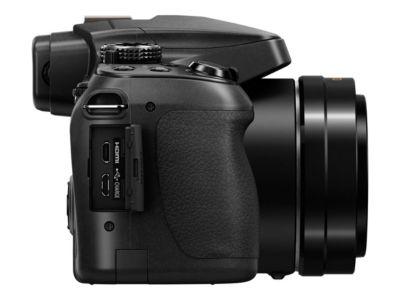 Panasonic Lumix DC-FZ82 - Digitalkamera