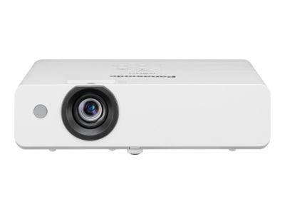 Panasonic PT-LB303 - 3-LCD-Projektor - tragbar