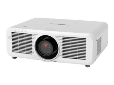 Panasonic PT-MW630EJ - LCD-Projektor - LAN