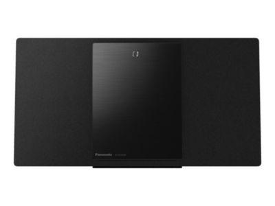 Panasonic SC-HC2040 - Microsystem