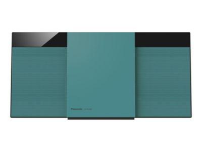 Panasonic SC-HC304 - Microsystem