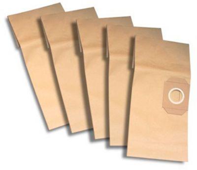 Papier-Ersatzfilterbeutel