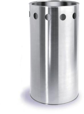 Papierkorb/Schirmständer, ø 210 x H 385 mm