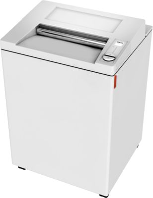 Papiervernietiger IDEAL 4002, stroken 6,0 mm