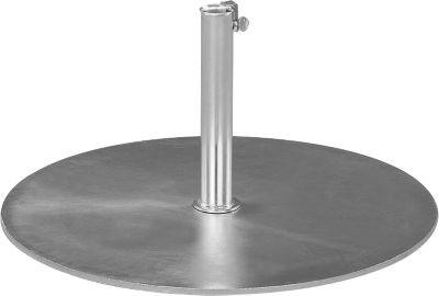 Paraplubak, standaard ø 60 cm