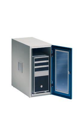 PC-kast Mini