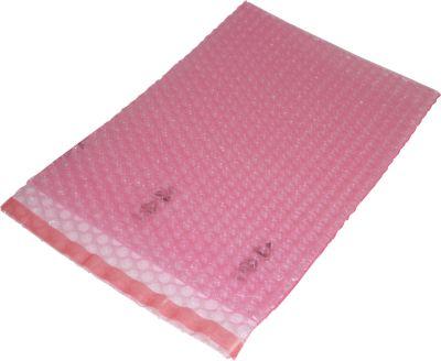 PE luchtkussen zakken, 320 x 310 mm, 300 stuks