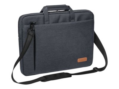 PEDEA Elegance Notebook-Tasche