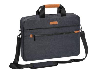 PEDEA Elegance Pro Notebook-Tasche