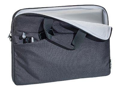 PEDEA Fashion Notebook-Tasche