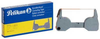 Pelikan Lift-off-Korrekturband, Gruppe 174, 1 Stück