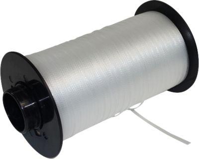 PET-bundelband voor Strappi