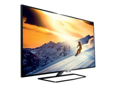 Philips 40HFL5011T MediaSuite - 102 cm (40